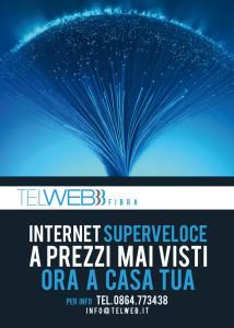volantino-A5-Telweb