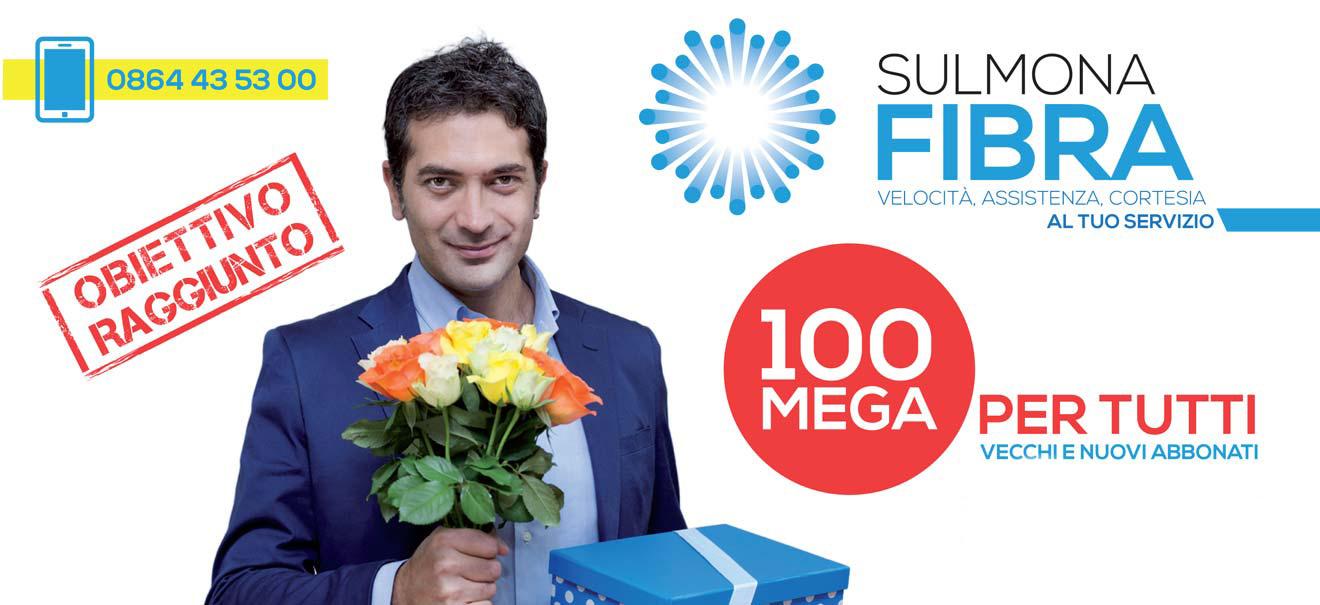 SF2016-100-MEGA-mezza-pagina