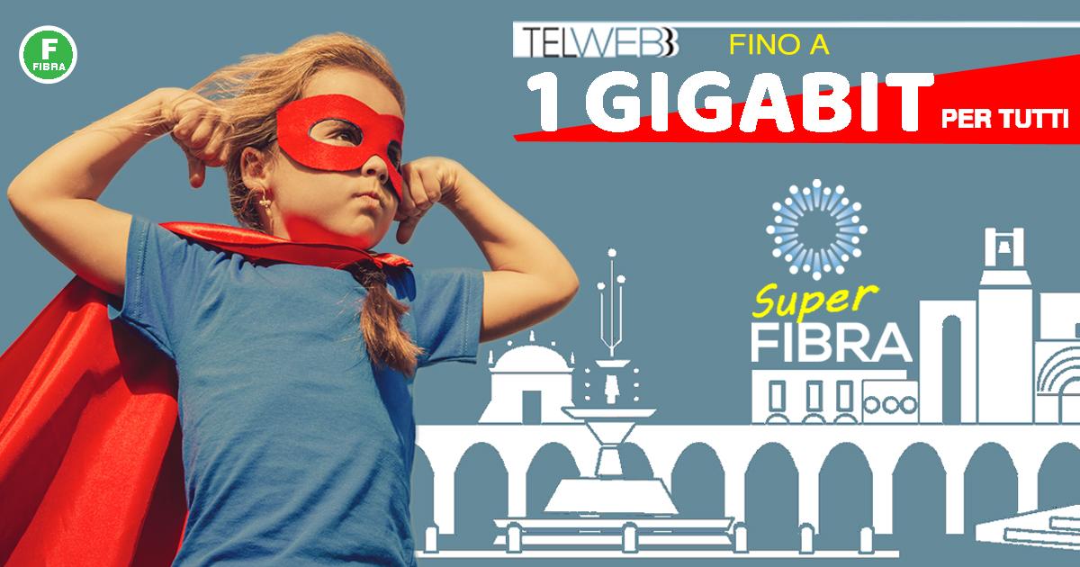 fb-super-fib